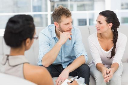 infidelity counselling